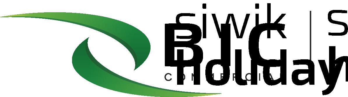 Siwik Holiday – Fundacja na Rzecz Rozwoju Turystyki Aktywnej